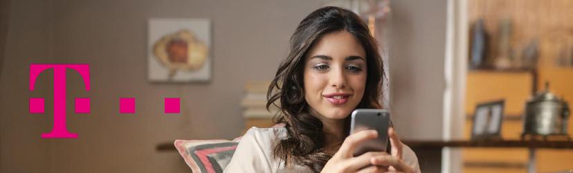 T-Mobile sim prepaid
